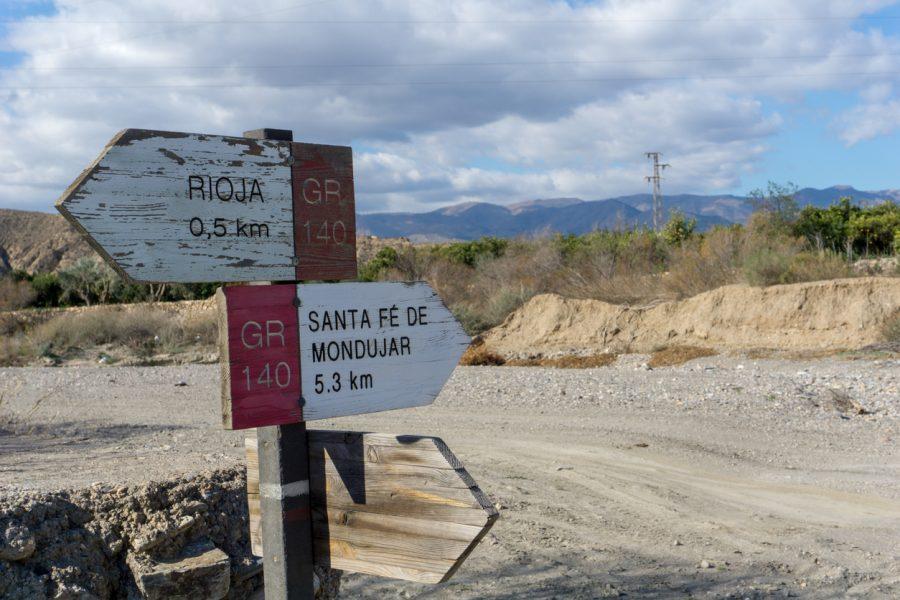 Rioja, Espanha: mergulhe de vez nessa região cheia de história