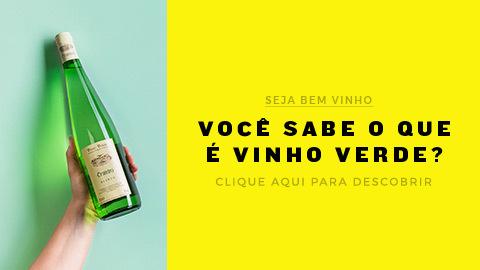 região de vinho verde