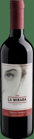 vinho tinto para sangria recomendação evino