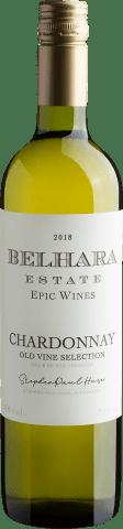 vinho belhara estate