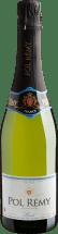 Vinho espumante Pol Rémy Brut