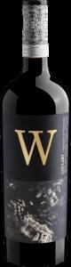 Botão para comprar vinhos argentinos