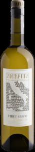 ZioBaffa Pinot Grigio 2019