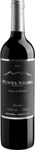 Punta Negra Malbec