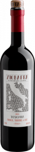 ZioBaffa 2015