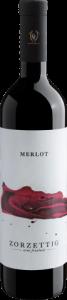 Friuli Colli Orientali Merlot DOC 2018