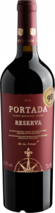 Portada Reserva 2018