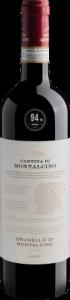 Cantina di Montalcino Brunello di Montalcino DOCG 2015