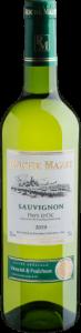 Roche Mazet Sauvignon Blanc 2019