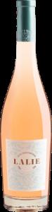 Lalie Rosé