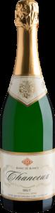 Botão para comprar vinho Chanceaux Brut Blanc de Blancs