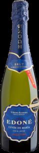 Botão para comprar vinho Edoné Cuvée de María Extra Brut