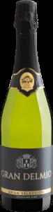 Botão para comprar vinho Gran Delmio Gran Selección Brut Cuvée