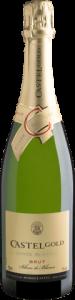 Botão para comprar vinho Maison Castel Cuvée Blanche Brut