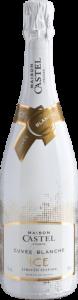 Botão para comprar vinho Maison Castel Cuvée Blanche Ice Limited Edition
