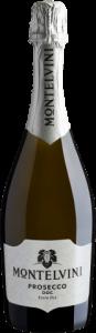 Botão para comprar vinho Montelvini Prosecco DOC Extra Dry