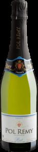 Botão para comprar vinho Pol Rémy Brut