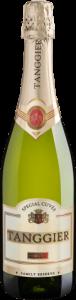Botão para comprar vinho Tanggier Brut