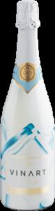 Botão para comprar vinho Vinarte Cava Ice